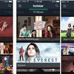 hotstar apk for android