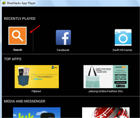 mx player for windows laptop