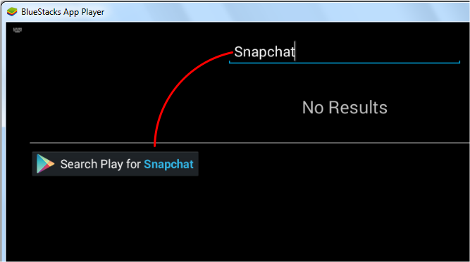 snapchat for windows 10/8.1/8