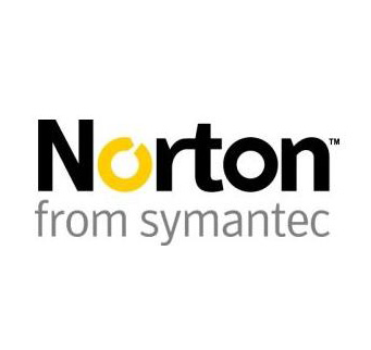 Norton Antivirus Software for Windows 10 free download