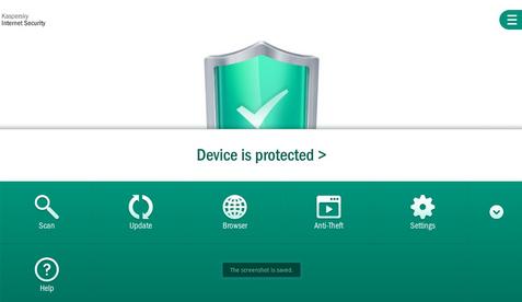 Kaspersky Antivirus for Windows 10 32 64 bit Download