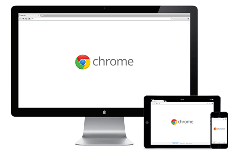 Chrome Download Windows 10
