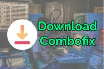 COMBOFIX for Windows 10 PC Download