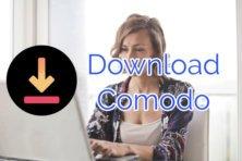 Download Comodo For Windows 10 PC