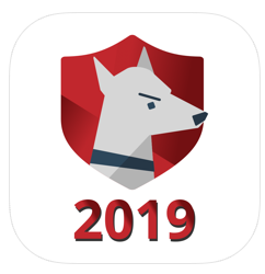 Install LogDog Directly from the Apple App Store