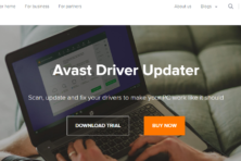 Avast Driver Updater Free Download & Is it Safe?